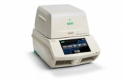 BIO-RAD CFX96 Touch™ Real-Time PCR Detection System