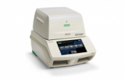 BIO-RAD CFX96 Touch™ Deep Well Real-Time PCR Detection System