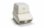 BIO-RAD CFX Connect™ Real-Time PCR Detection System