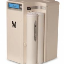 Sistem za laboratorijsko destilirano vodo RIOs™ 24  Essential; Merck-Millipore