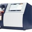 Novo u asortimanu - FOSS MilkoScan™Mars