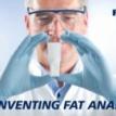 Novi aparati za klasično kemijsko analitiko - Hydrotec 8000 in novi Soxtec