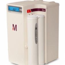 Sistem za laboratorijsko deionizirano vodo ELIX® Essential 3; Merck-Millipore