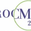 CroCMID 2019